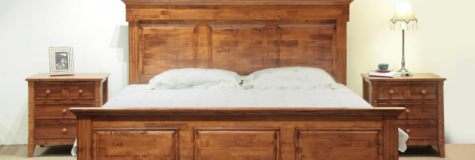 /pine-by-design-bedroom-furniture-case-studies/hardwick-waxed-pine-bed-with-stylish-two-over-two-bedside-cabinets