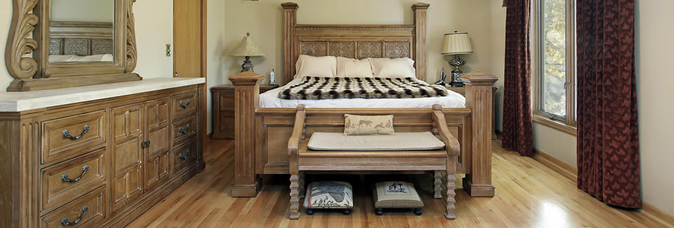 /pine-by-design-bedroom-furniture-case-studies/limed-oak-bedroom-set-with-a-bold-and-chunky-design-to-make-a-real-statement